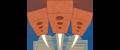 The Bricks Rocket League